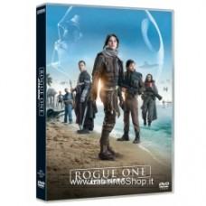 Star Wars - Rogue One - DVD