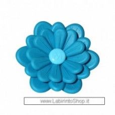 Car Flower Diffuser Freschezza Sublime