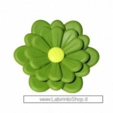 Car Flower Diffuser Mosto Selvatico