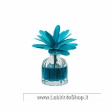 Flower Diffuser Freschezza Sublime 60ML