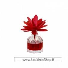 Flower Diffuser Arancio e Spezie 60ML