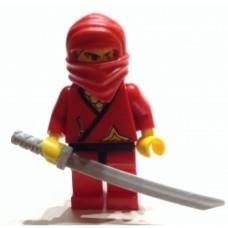 Ninja 09