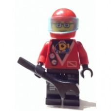 Esploratore 21