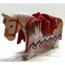 Cavallo 10