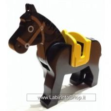 Cavallo 11