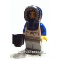 Esploratore Artico 01
