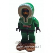 Esploratore Artico 03