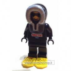 Esploratore Artico 04