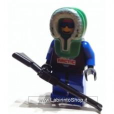 Esploratore Artico 05