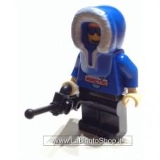 Esploratore Artico 07
