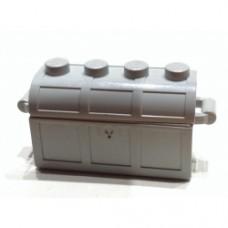 Lego - Forziere 02