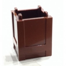 Lego - Cassa 02