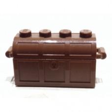 Lego - Forziere 04