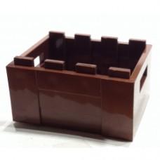 Lego - Cassa 01