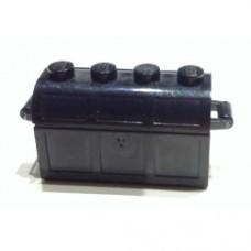 Lego - Forziere 03