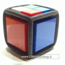 Lego - Dado 01