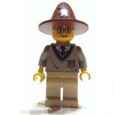 Lego - Harry Potter Figures 03