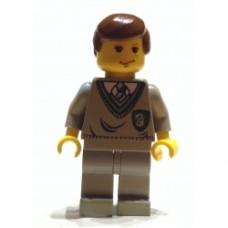 Lego - Harry Potter Figures 05
