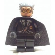 Lego - Harry Potter Figures 07