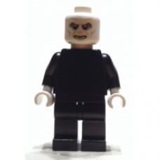 Lego - Harry Potter Figures 08