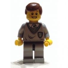 Lego - Harry Potter Figures 09