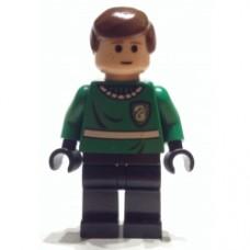 Lego - Harry Potter Figures 10