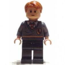 Lego - Harry Potter Figures 11