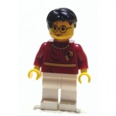 Lego - Harry Potter Figures 14