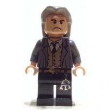 Lego - Harry Potter Figures 01