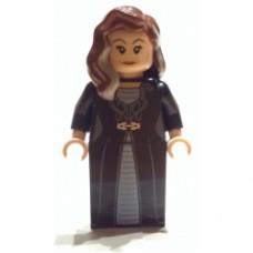 Lego - Harry Potter Figures 19