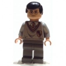 Lego - Harry Potter Figures 20