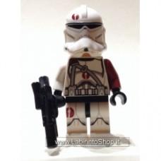 LEGO Star Wars 25