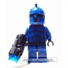 LEGO Star Wars 38