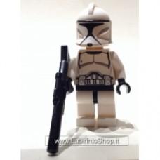 LEGO Star Wars 39