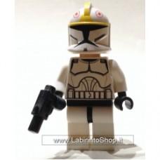 LEGO Star Wars 41