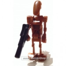 LEGO Star Wars 44