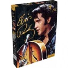 puzzle elvis presley '68 comeback special 1000 pezzi
