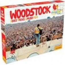 woodstock 1000 pezzi