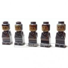 Minifigure giochi da tavolo 01