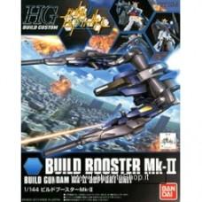 HGBC BUILD BOOSTER MK 2 1/144