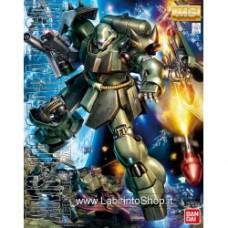 AMS-119 Geara Doga (MG) (Gundam Model Kits)