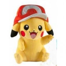 Pokemon - Pikachu 25 cm