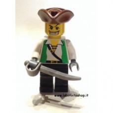 Pirata 23