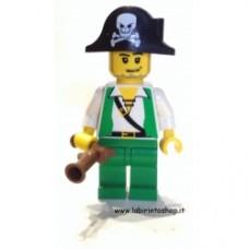 Pirata 24