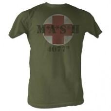 mash t-shirt taglia xl
