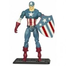 marvel universe  captain america classic figures (008)