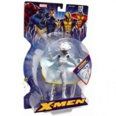 New X-Men: Storm