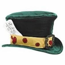 Cappello del cappelaio matto
