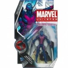 marvel universe Archangel (015)