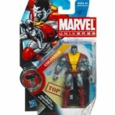 marvel universe Colossus (013)